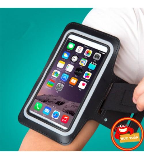 Bao đựng điện thoại đeo tay