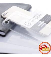 Ốp lưng silicon iphone 7